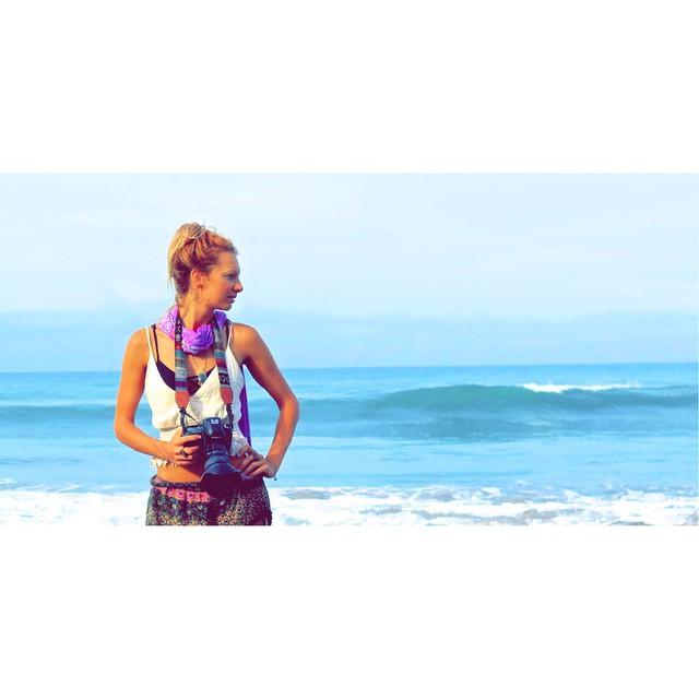 madeau beach bali vagabond photoshoot