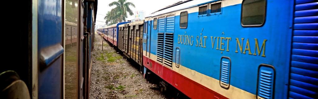 madeau landscape photography train travel vietnam_0065 -