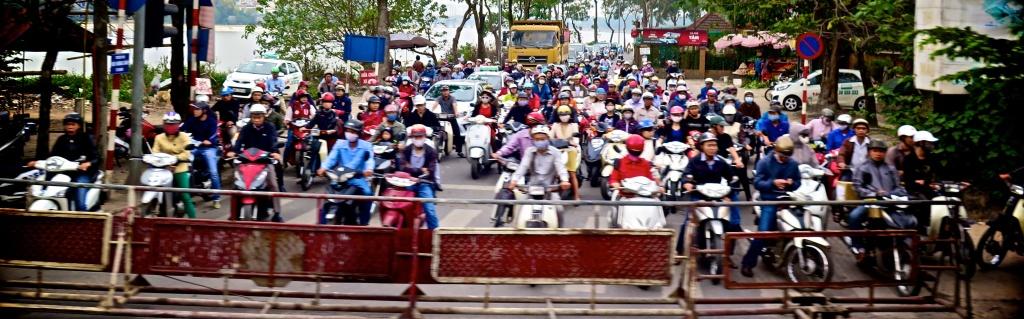 madeau landscape photography train travel vietnam_0069 -