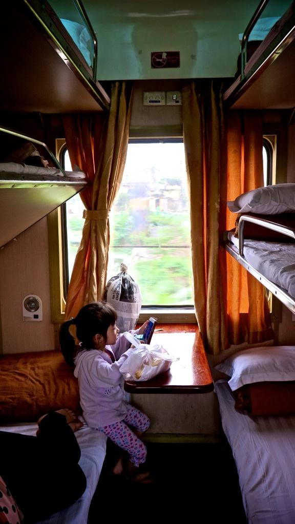 madeau vietnam train travel photographyIMG_0114 - (1)