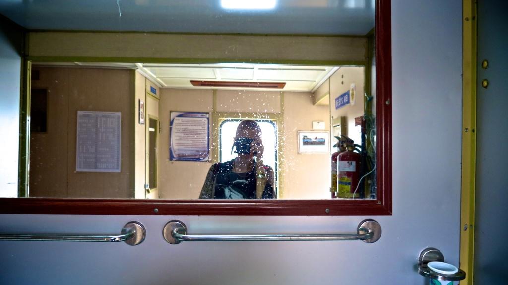 madeau vietnam train travel photographyMG_0125 -