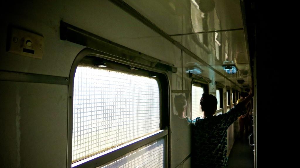 madeau vietnam train travel photographyMG_0173 -
