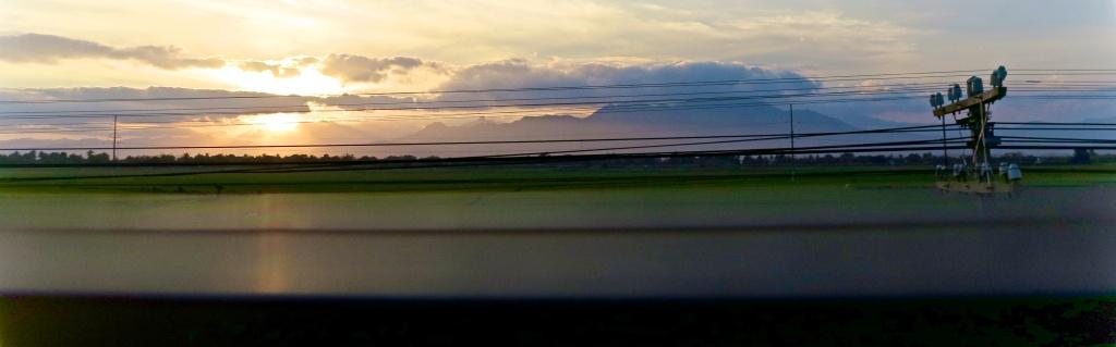 madeau landscape photography train travel vietnamIMG_0299 -