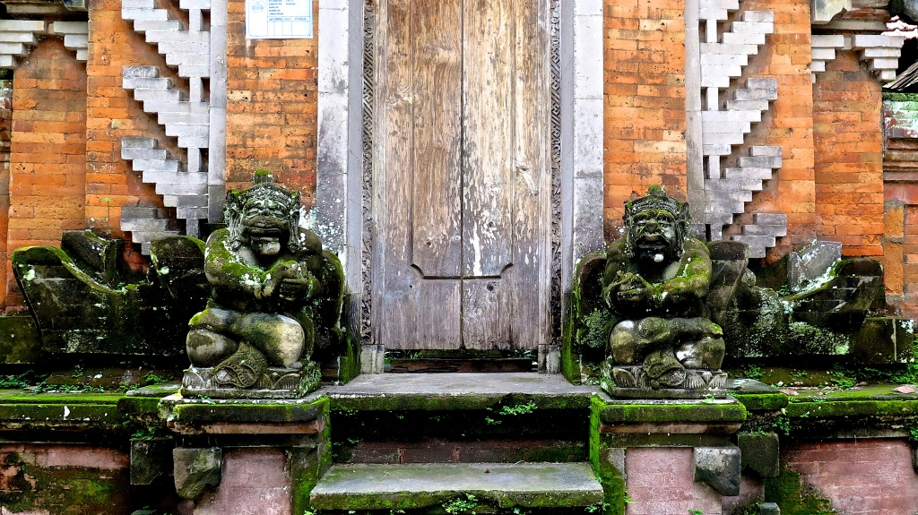 madeau photography vagabond bali indonesia