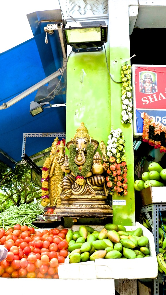 madeau little india singaporeIMG_1217 -