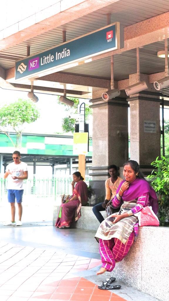 madeau little india singapore2015-03-14IMG_1268 -