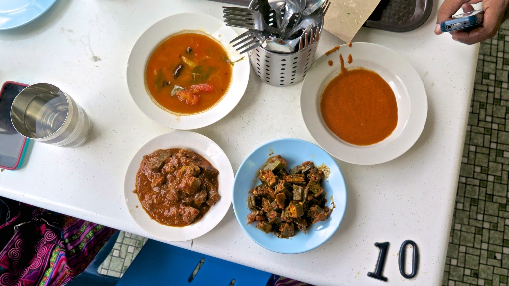 madeau lunch little india food plates2015-03-14IMG_1357 -