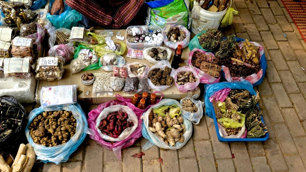 madeau photography laos nientiane market traveler vagabondMG_6432 -
