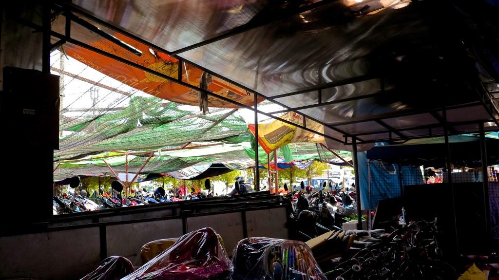 madeau asia vagabond laos vientiane photography travelMG_6477 -
