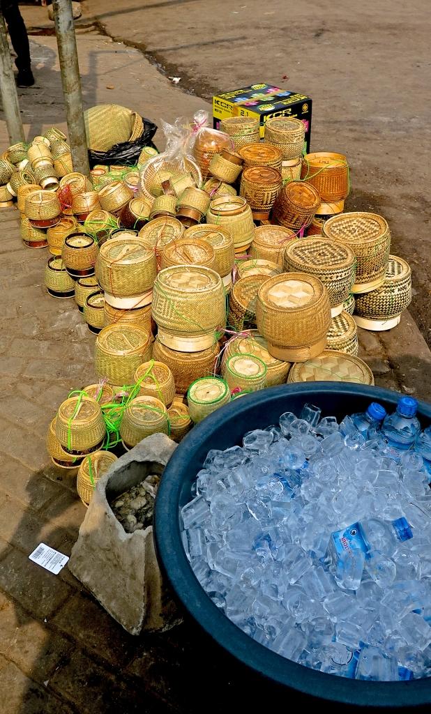 madeau photography laos nientiane market traveler vagabondIMG_6492 -
