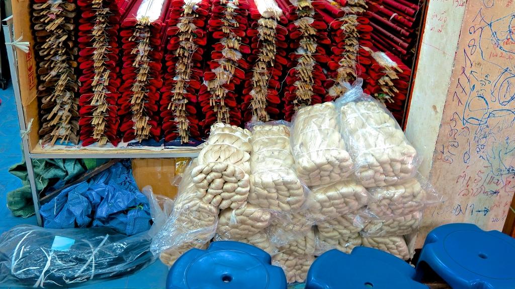 madeau photography laos nientiane market traveler vagabondIMG_6497 -
