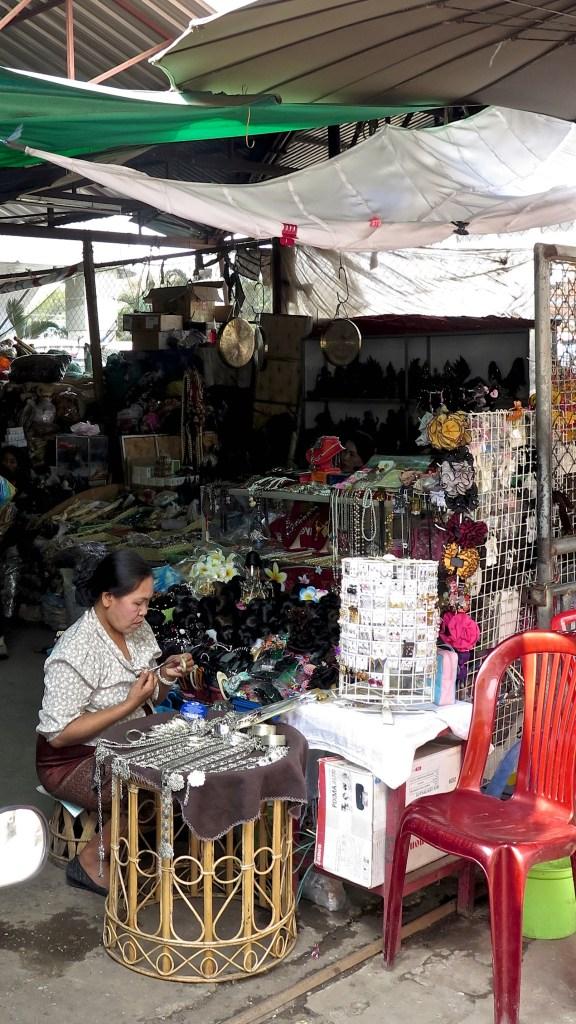 madeau asia vagabond laos vientiane photography travelIMG_6511 -