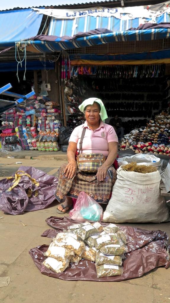 madeau asia vagabond laos vientiane photography travelIMG_6541 -