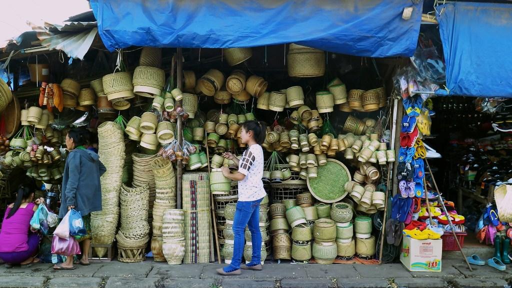madeau asia vagabond laos vientiane photography travelIMG_6554 -