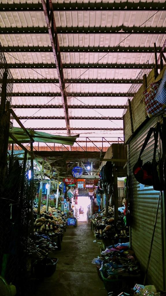 madeau asia vagabond laos vientiane photography travelMG_6632 - (1)