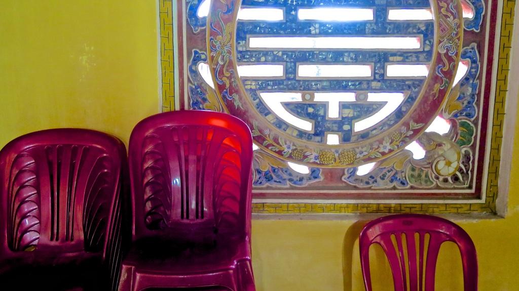 madeau thái hòa palace hue vietnam2015-02-06IMG_7277 -