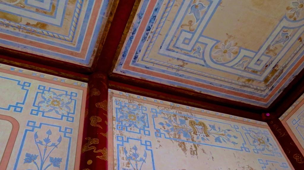 madeau thái hòa palace hue vietnamIMG_7279 -