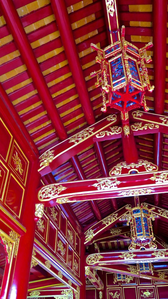 madeau thái hòa palace hue vietnam2015-02-06IMG_7285 -