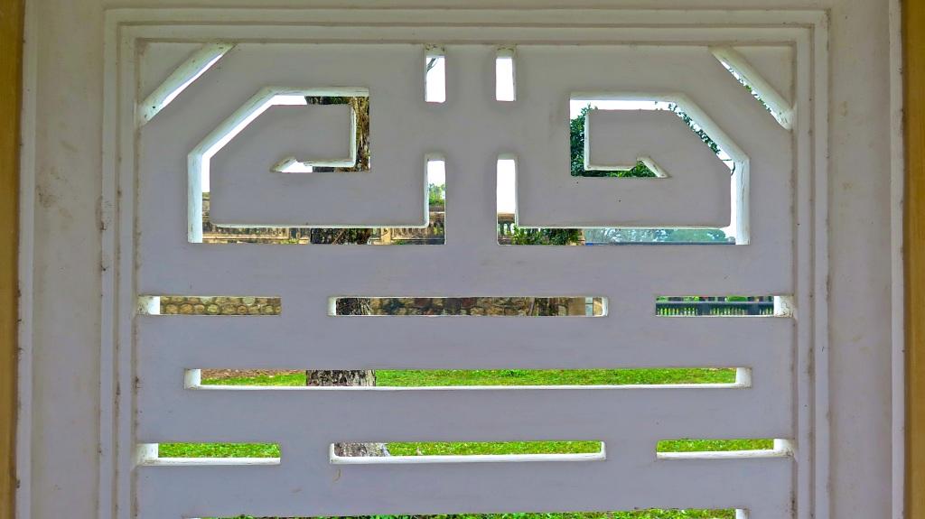 madeau thái hòa palace hue vietnamIMG_7288 -