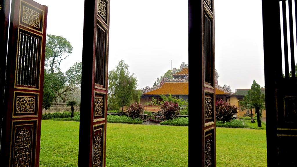 madeau thái hòa palace hue vietnamIMG_7289 -