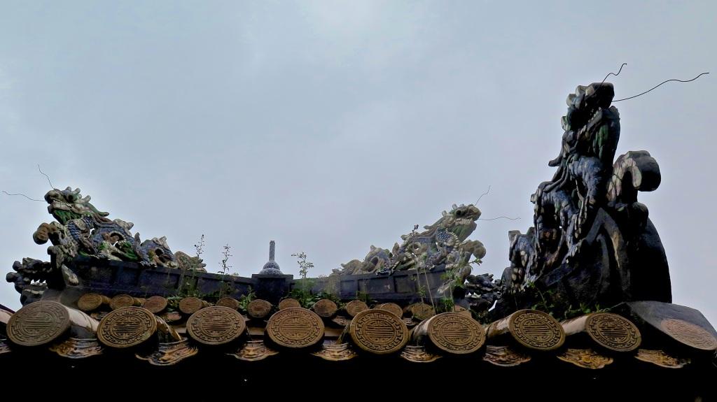 madeau thái hòa palace hue vietnam324 -