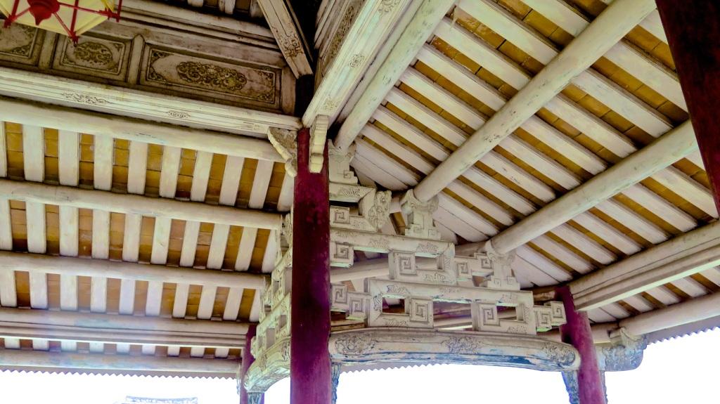 madeau thái hòa palace hue vietnamMG_7298 -