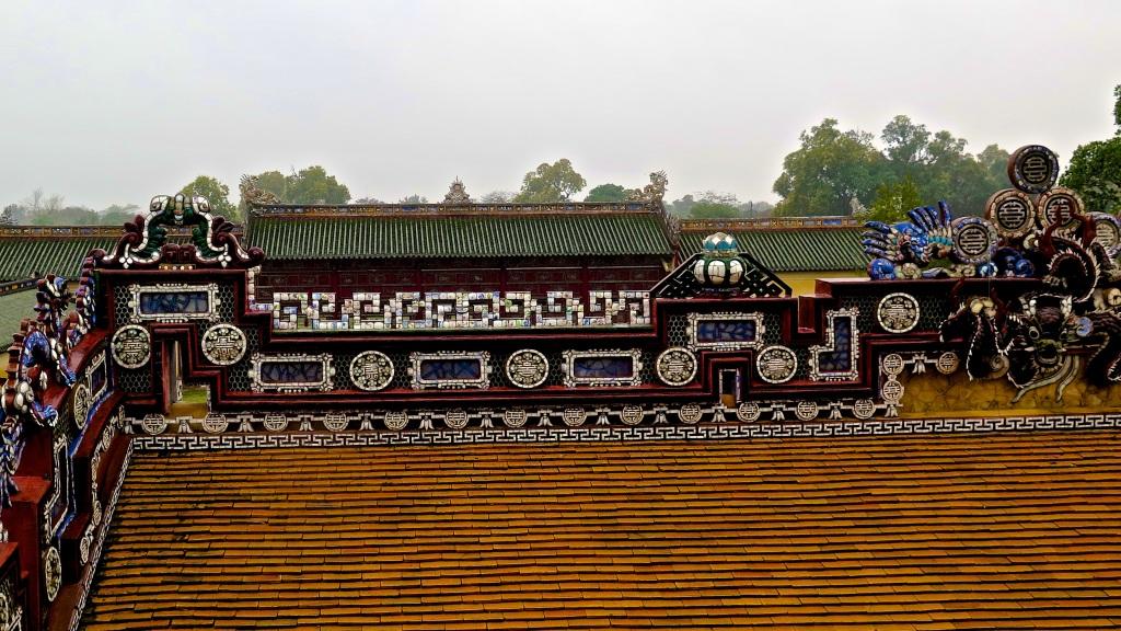 madeau thái hòa palace hue vietnamMG_7319 -