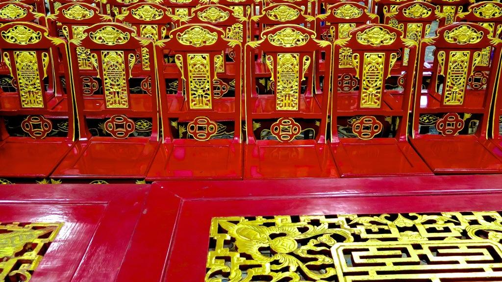 madeau thái hòa palace hue vietnam MG_7326 -