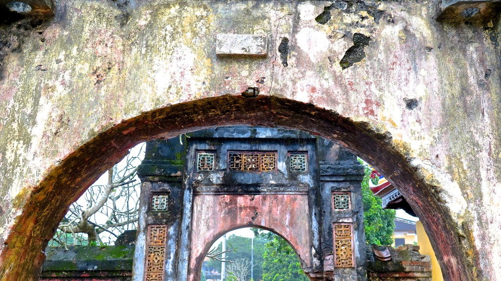 madeau thái hòa palace hue vietnamIMG_7330 -