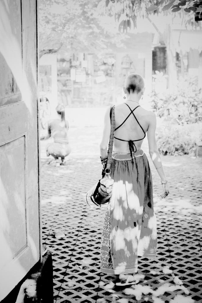 madeau styling fashion vagabond bali ubud