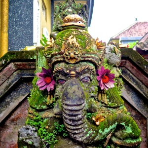 madeau bali indonesia travel photographyIMG_0617 -