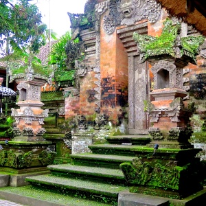madeau bali indonesia travel photographyMG_0856 -