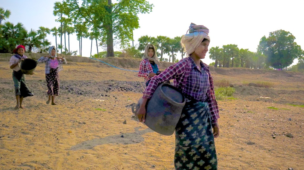 madeau myanmar burma photography vagabondIMG_2885 -