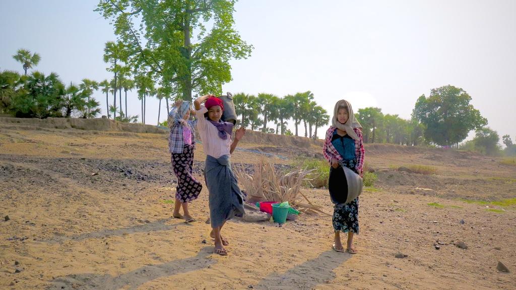 madeau myanmar burma photography vagabond_2887 - (1)
