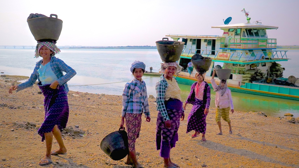 madeau myanmar burma photography vagabond_2888 -