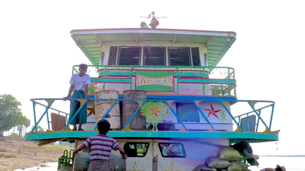 madeau myanmar burma photography vagabond2892 -