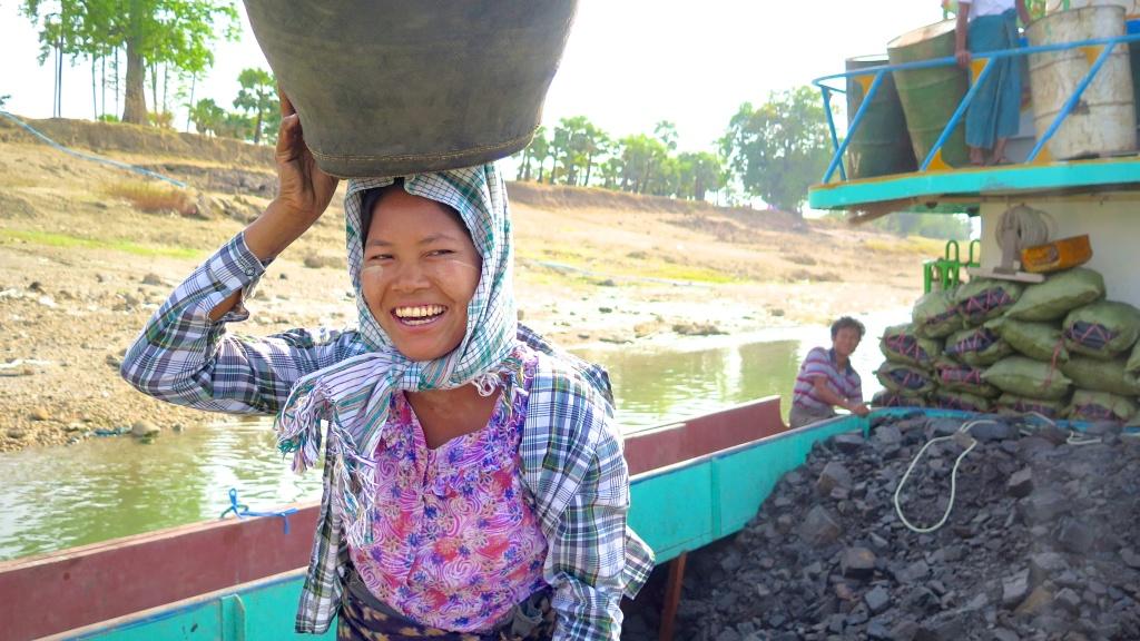 madeau myanmar burma photography vagabond_2897 -