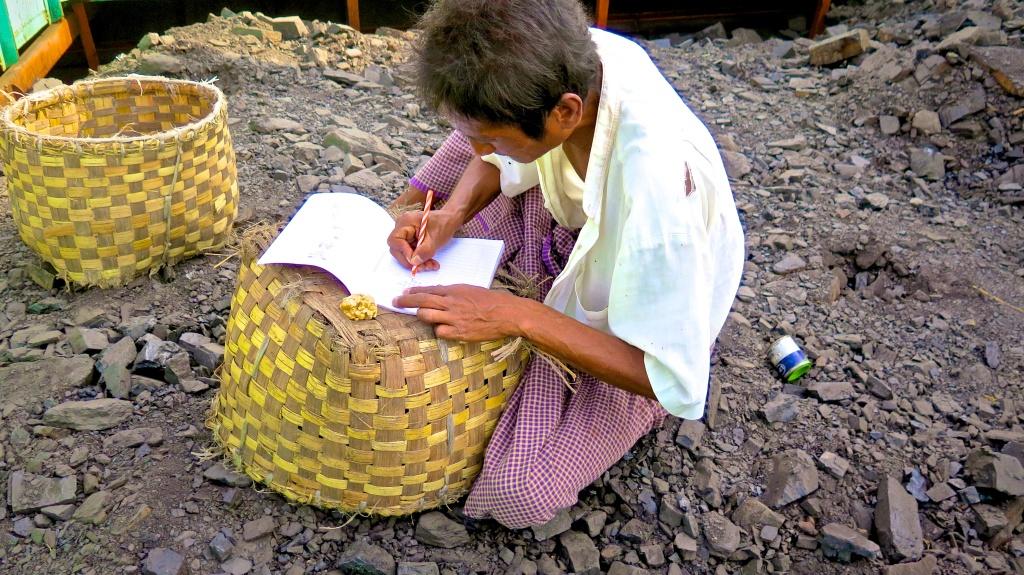 madeau myanmar burma photography vagabond_2898 -