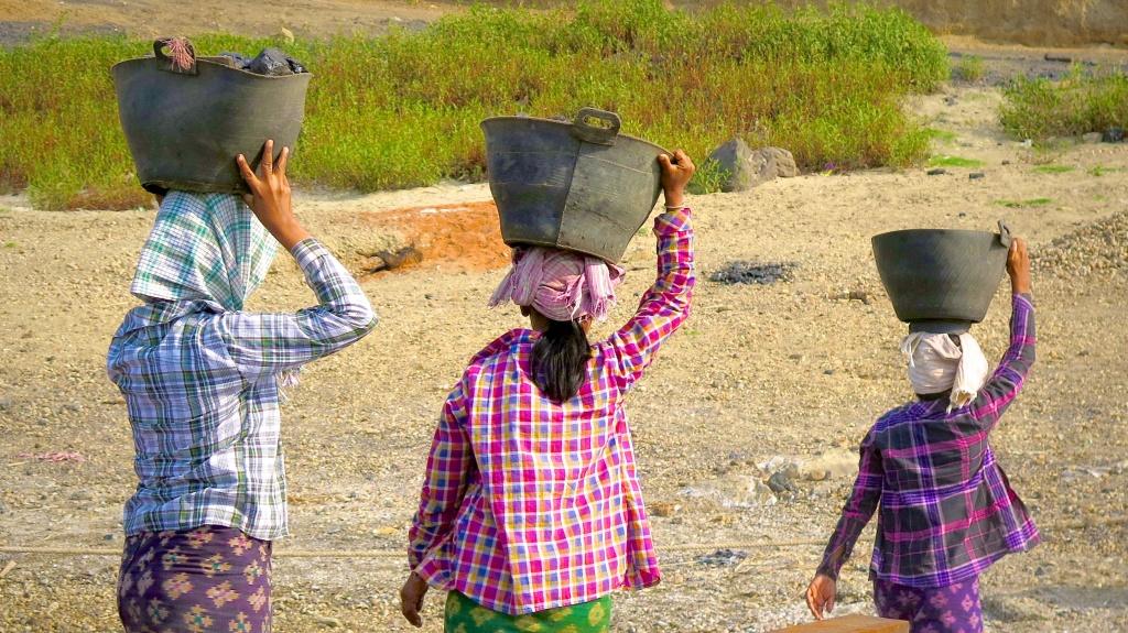 madeau myanmar burma photography vagabond_2900 -
