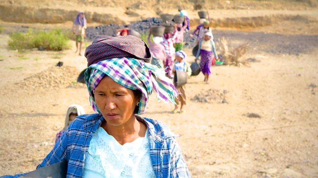 madeau myanmar burma photography vagabond_2901 -
