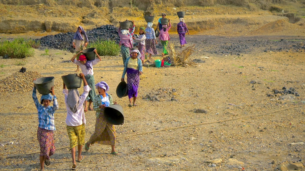 madeau myanmar burma photography vagabond_2903 -
