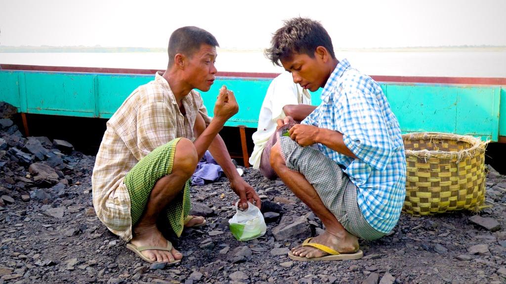 madeau myanmar burma photography vagabond2919 -