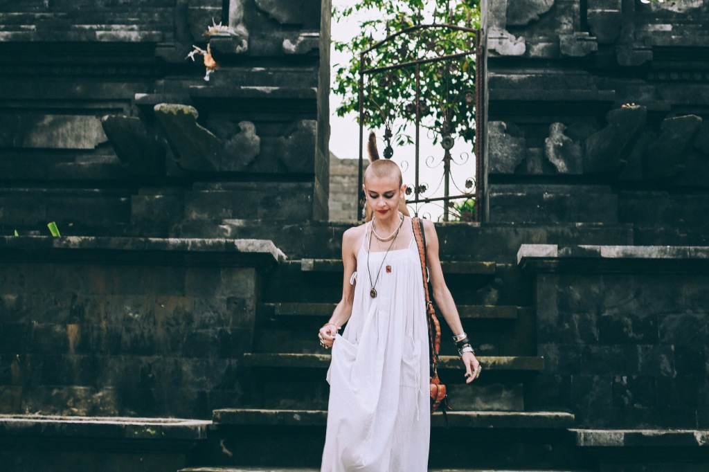 madeau bali indonesiaBG5A4240