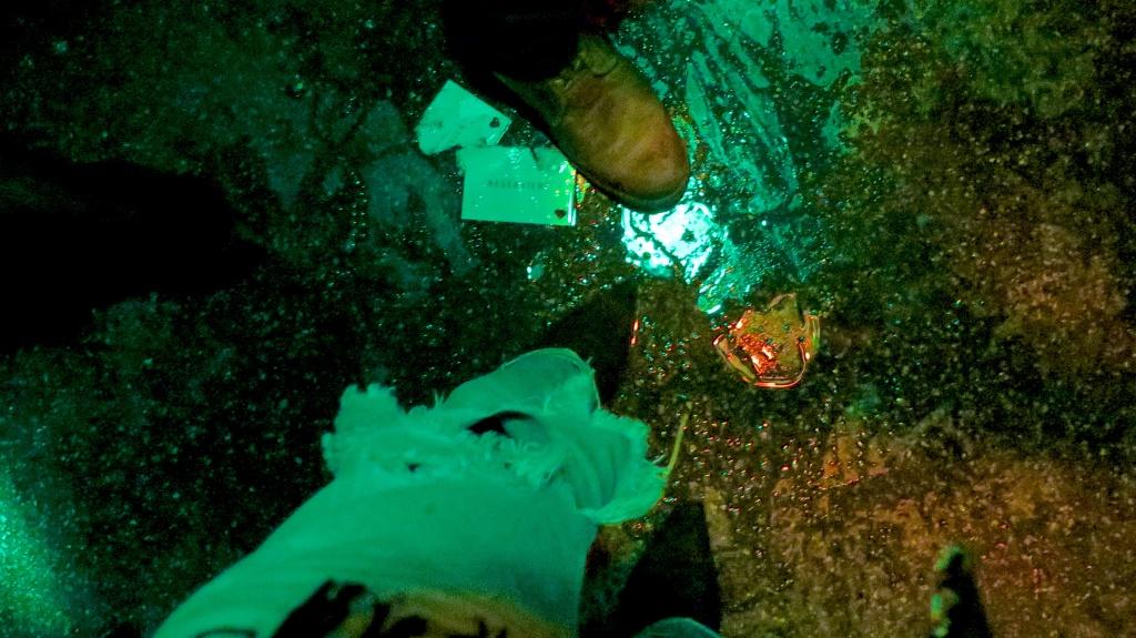 madeau the lens photography munich vagabond heart dance floor