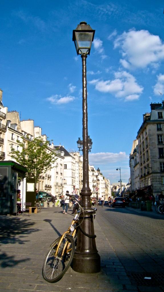 madeau paris vagabond france photography