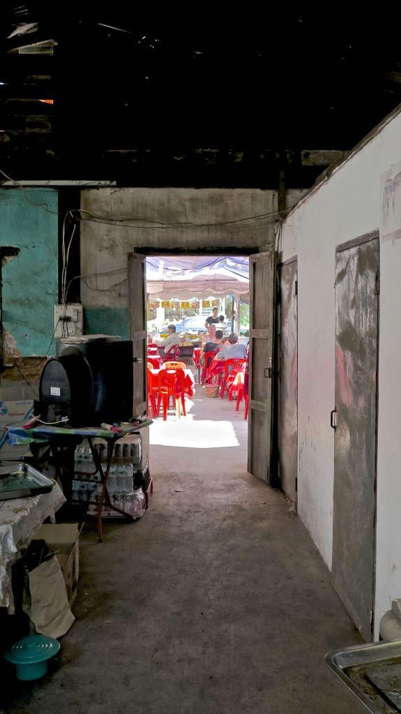 madeau vagabond photography asia