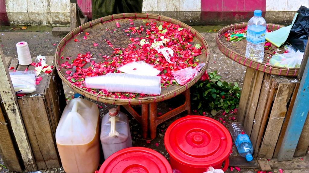madeau myanmar bagan yangon photography