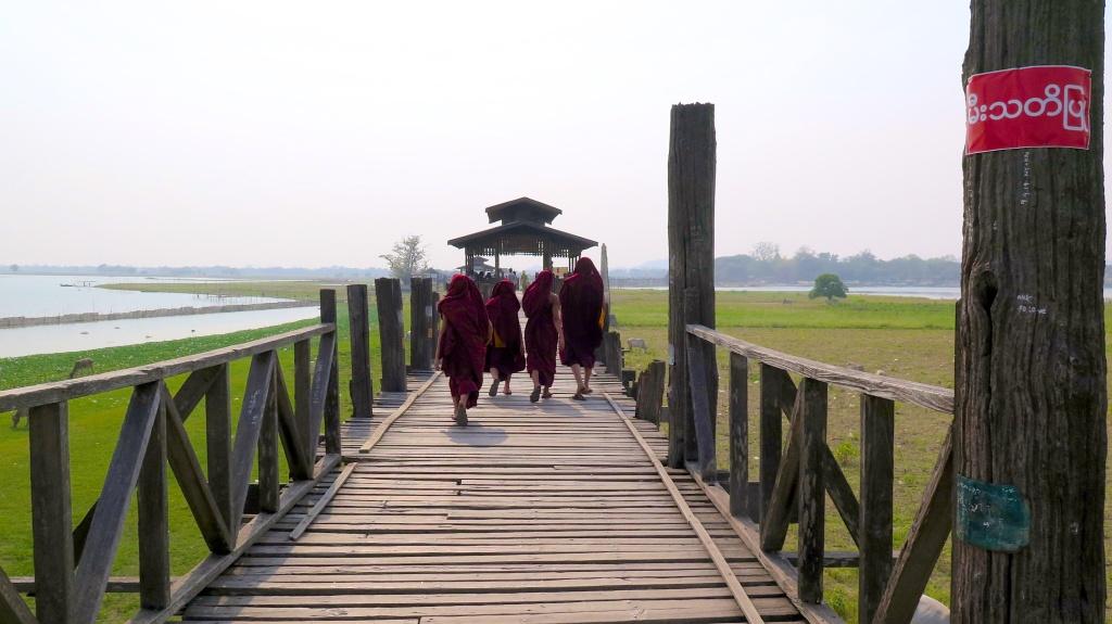 madeau photography amarapura mandalay myanmar burma