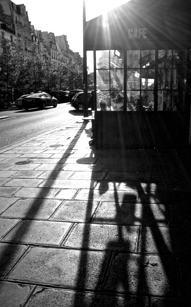 madeau paris photography vagabond