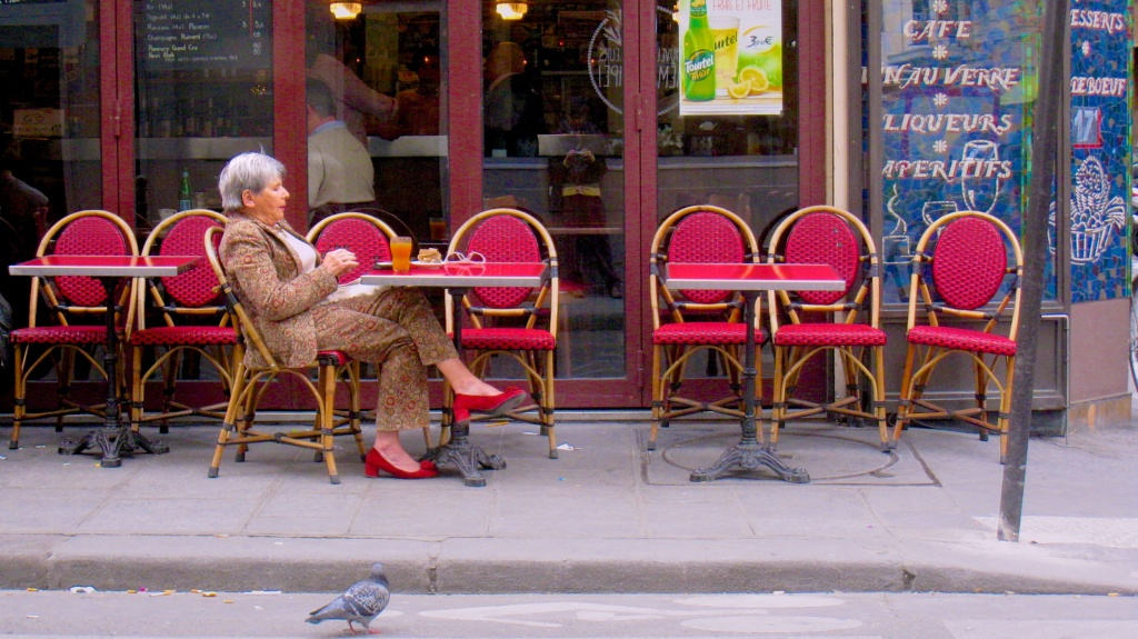 madeau paris people vagabond photography